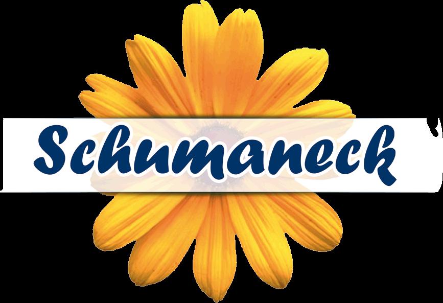 Schumaneck